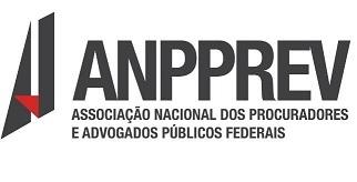 FÓRUM NACIONAL DA ADVOCACIA PÚBLICA FEDERAL PARABENIZA NOVA DIRETORIA DA ANPPREV