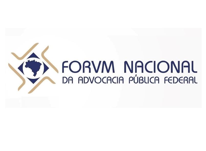 FORVM ENCAMINHA OFÍCIO A DIAS TOFFOLI SOLICITANDO SUSPENSÃO DOS PRAZOS PROCESSUAIS