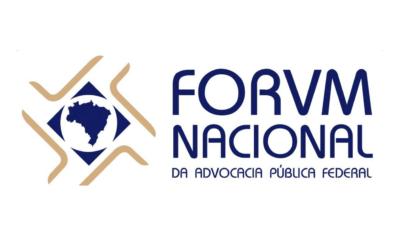 EM OFÍCIO AO PRESIDENTE DA REPÚBLICA, FORVM COMUNICA NOMES ELEITOS PARA A LISTA SÊXTUPLA